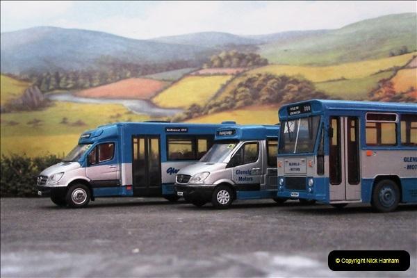 2017-04-02 Bus Group AGM.  (13)013