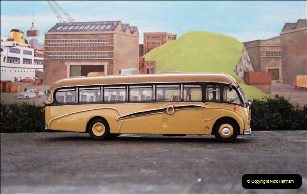 2017-04-02 Bus Group AGM.  (2)002