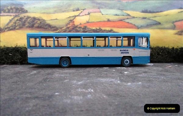 2017-04-02 Bus Group AGM.  (20)020