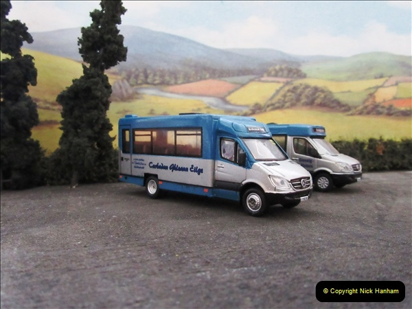 2017-04-02 Bus Group AGM.  (21)021