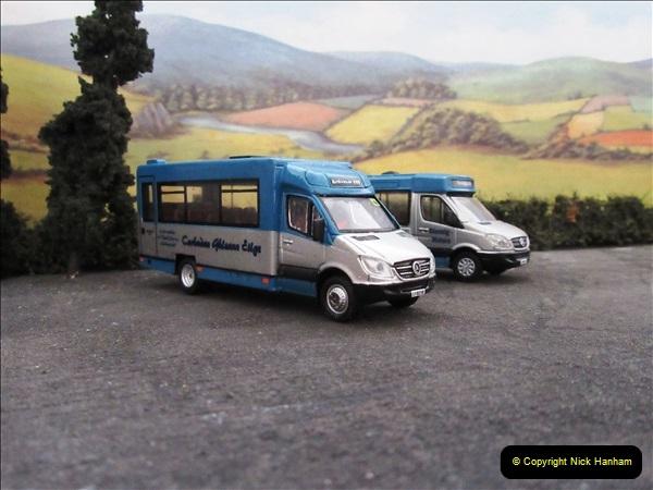 2017-04-02 Bus Group AGM.  (22)022