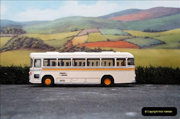 2017-04-02 Bus Group AGM.  (23)023