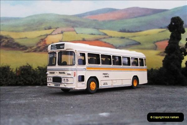 2017-04-02 Bus Group AGM.  (24)024