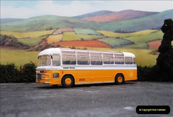 2017-04-02 Bus Group AGM.  (25)025