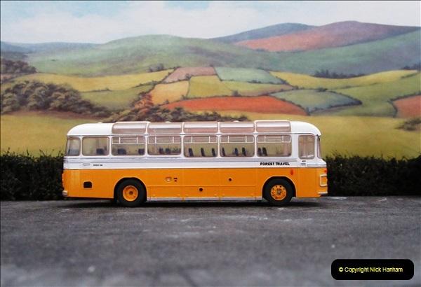 2017-04-02 Bus Group AGM.  (26)026