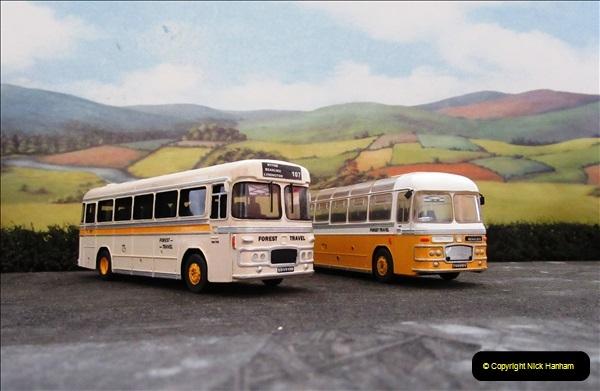 2017-04-02 Bus Group AGM.  (29)029