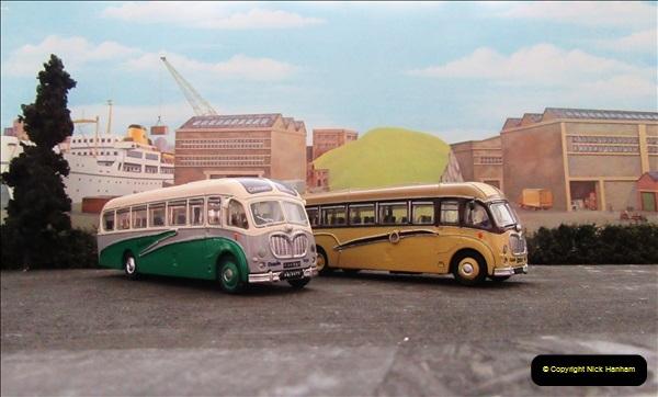 2017-04-02 Bus Group AGM.  (3)003