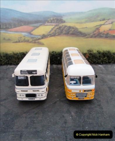 2017-04-02 Bus Group AGM.  (30)030