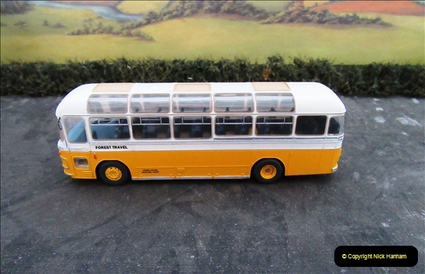 2017-04-02 Bus Group AGM.  (32)032