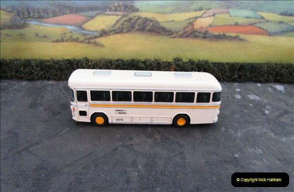 2017-04-02 Bus Group AGM.  (33)033