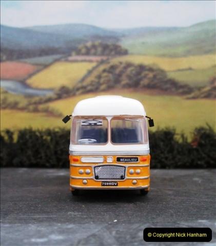 2017-04-02 Bus Group AGM.  (35)035