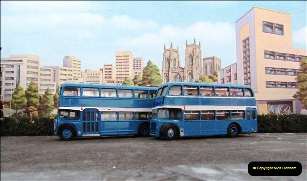 2017-04-02 Bus Group AGM.  (36)036