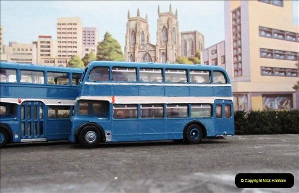 2017-04-02 Bus Group AGM.  (38)038