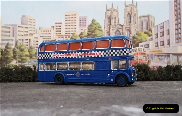 2017-04-02 Bus Group AGM.  (44)044