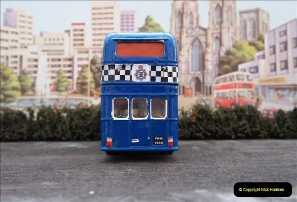 2017-04-02 Bus Group AGM.  (45)045