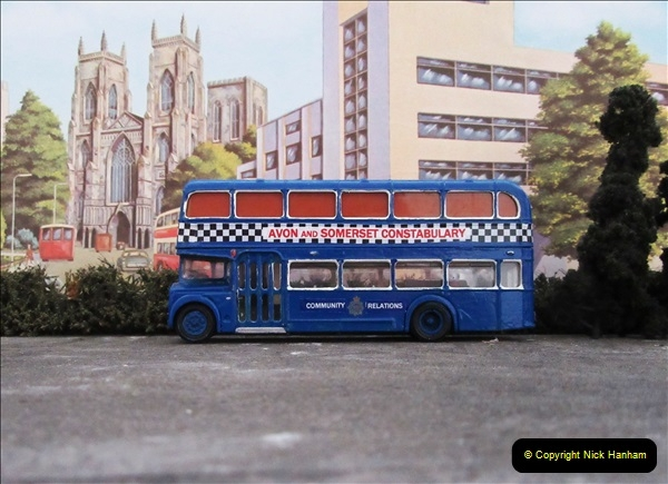 2017-04-02 Bus Group AGM.  (46)046