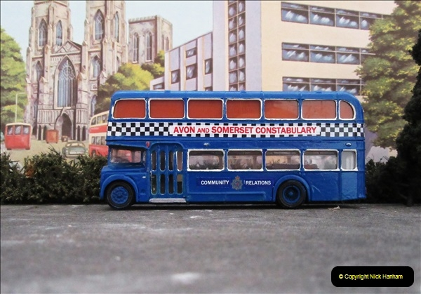 2017-04-02 Bus Group AGM.  (47)047