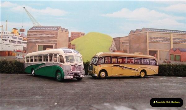 2017-04-02 Bus Group AGM.  (6)006