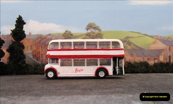 2017-04-02 Bus Group AGM.  (81)081