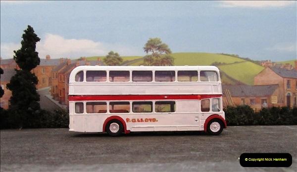 2017-04-02 Bus Group AGM.  (82)082