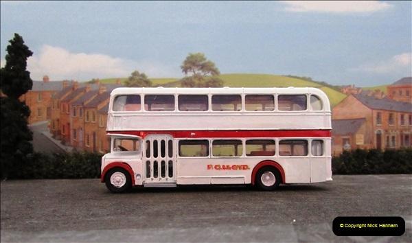 2017-04-02 Bus Group AGM.  (84)084
