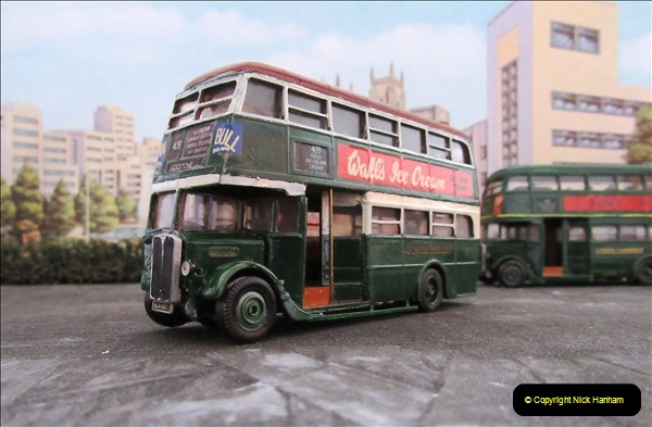 2017-04-02 Bus Group AGM.  (87)087