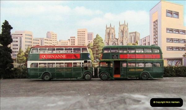 2017-04-02 Bus Group AGM.  (94)094