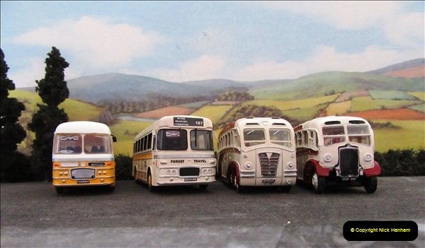2017-04-02 Bus Group AGM.  (97)097