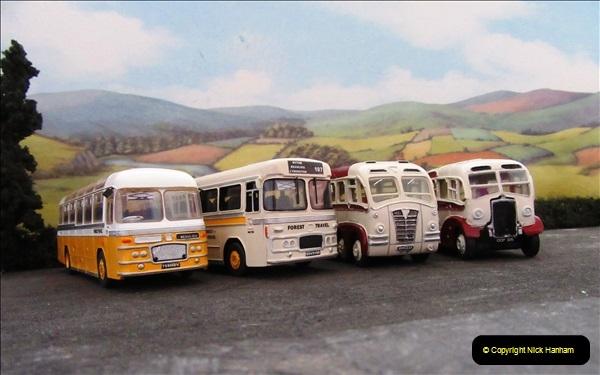 2017-04-02 Bus Group AGM.  (98)098