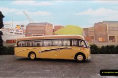 2017-04-02 Bus Group AGM.  (1)001