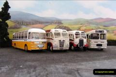 2017-04-02 Bus Group AGM.  (102)102