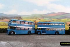 2017-04-02 Bus Group AGM.  (109)109