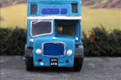 2017-04-02 Bus Group AGM.  (112)112