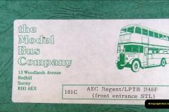 2017-04-02 Bus Group AGM.  (114)114