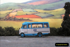2017-04-02 Bus Group AGM.  (16)016