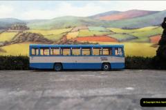 2017-04-02 Bus Group AGM.  (19)019