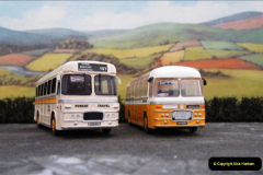 2017-04-02 Bus Group AGM.  (27)027
