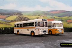 2017-04-02 Bus Group AGM.  (28)028