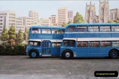 2017-04-02 Bus Group AGM.  (37)037