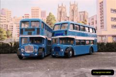 2017-04-02 Bus Group AGM.  (39)039