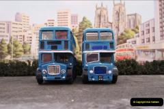 2017-04-02 Bus Group AGM.  (40)040