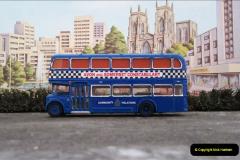 2017-04-02 Bus Group AGM.  (41)041