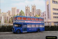 2017-04-02 Bus Group AGM.  (42)042