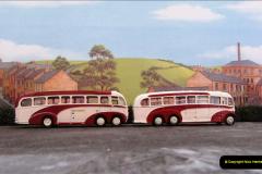 2017-04-02 Bus Group AGM.  (49)049
