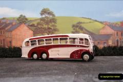 2017-04-02 Bus Group AGM.  (55)055