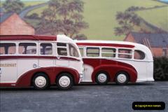 2017-04-02 Bus Group AGM.  (58)058