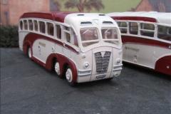 2017-04-02 Bus Group AGM.  (59)059