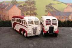 2017-04-02 Bus Group AGM.  (60)060