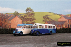 2017-04-02 Bus Group AGM.  (64)064