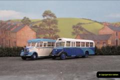2017-04-02 Bus Group AGM.  (65)065